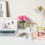 9 Reasons Small Businesses Should Start a Blog