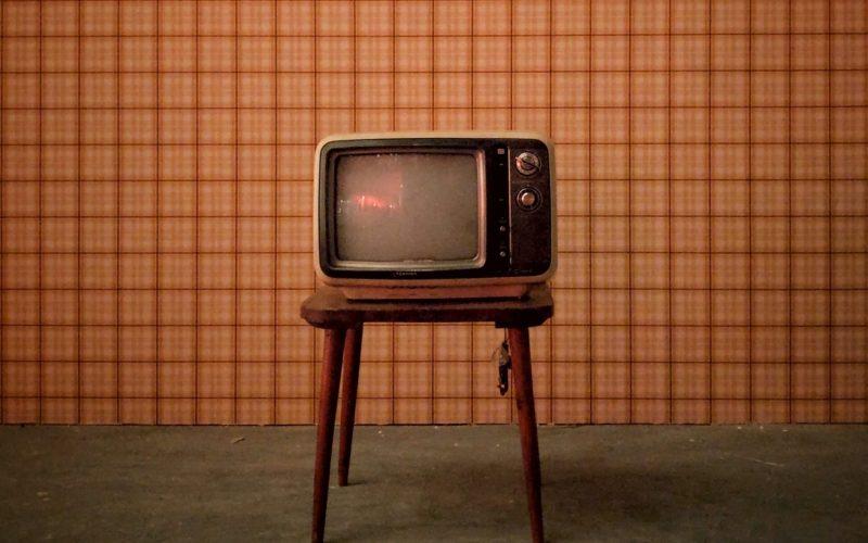 watch ads